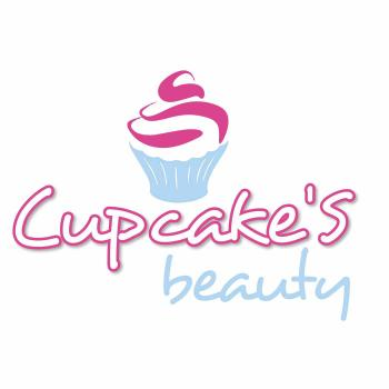 Cupcakes Beauty - Céret