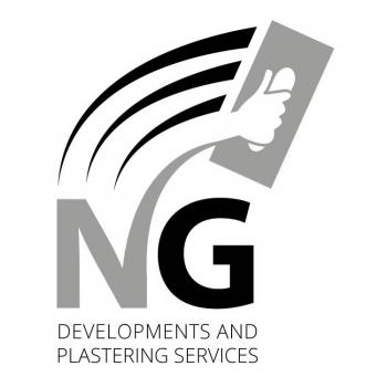 NG Developments