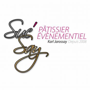 Suc Say Patissier - Saint Laurent de la Salanque