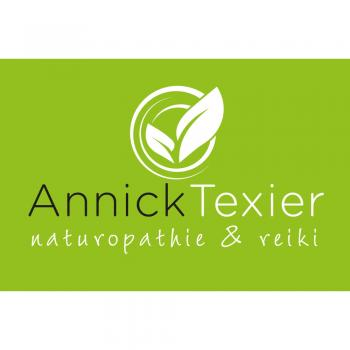 Annick Texier - Naturopathe